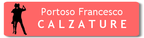 Portoso Francesco Calzature