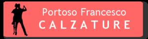 logo Portoso