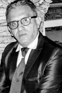Leonardo Terrevoli