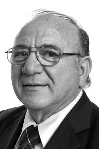 Liverano Vito